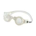 Barracuda Prescription Goggles STANDARD RX