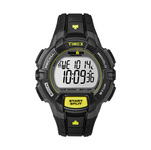 Timex Ironman Watch T5K790