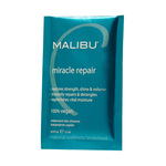 Malibu C Miracle Repair Reconstructor 12-Pack
