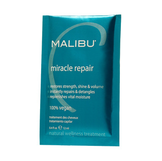 Malibu C Miracle Repair Reconstructor 12-Pack product image