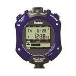 Robic SC-636W Heat Stress and Comfort Index Stopwatch