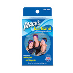 Macks Ear Band Swimming Headband
