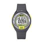 Timex Ironman Watch T5K761