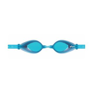 View Solace Goggles product image
