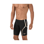 Speedo Fastskin LZR Racer X Jammer Male Black/Gold