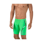 LZR Racer X Jammer Bright Green