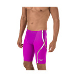 LZR Racer X Jammer High Waist Deep Purple