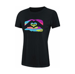 Speedo Heartland Crew Neck T-Shirt Female