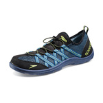 Speedo Seaside Lace 4.0 Water Shoes Male