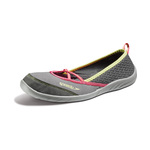 Speedo Beachrunner 3.0 Water Shoes Female