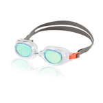 Speedo HYDROSPEX Classic Mirrored