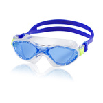 Speedo Kids Hydrospex Classic Swim Mask