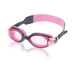 Speedo Goggles Women's HYDROSITY