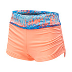 Tyr Emerald Lake Durafast Lite Active Mini Boyshort 2PC Bottom Female
