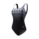 Tyr Fitness Swimsuit BALTIC STRIPE