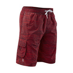Tyr Micro Stripe Challenger Swim Short Male