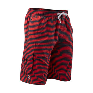 Tyr Micro Stripe Challenger Swim Short Male product image