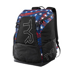 Tyr Backpack ALLIANCE 45L