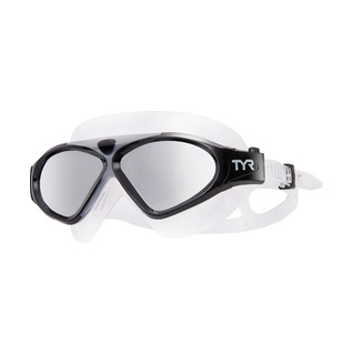 Tyr Magna Polarized Swim Mask product image