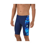 Speedo Burst PowerFLEX Eco Jammer Male