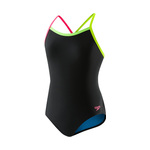 Speedo Flipturns SOLID