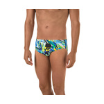 Speedo Brief RIO DREAMS