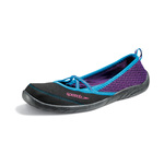Speedo Beachrunner 2.0 Water Shoes Female