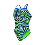 Nike Swimsuit CLASH