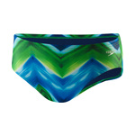 Speedo Brief PULSE
