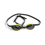 Barracuda Bolt Swim Goggles