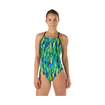 Speedo Swimsuit RIO LIGHTS