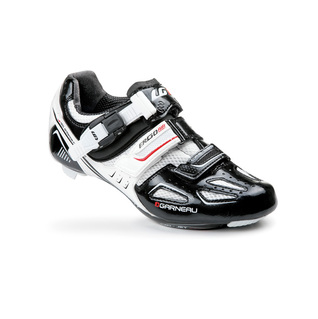 Garneau CFS-300 Shoes Female product image