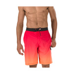 Speedo Engineered Ombre E-Board Short Male