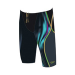 Speedo LZR Racer X Printed Jammer Male
