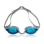Water Gear Goggles VECTOR