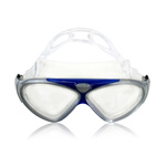 Water Gear Swim Mask X-TREME