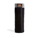Orange Mud Transition and Seat Wrap Towel