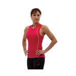 Zoot Endurance Tri Tank Female