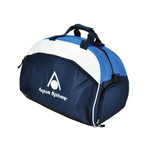 Aqua Sphere Training Bag