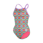 Dolfin Uglies Fiesta V-2 Back Female