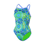 Dolfin Uglies Lollie V-2 Back Female