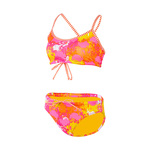 Dolfin Uglies Miami Workout 2-Piece Female