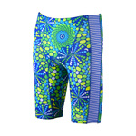 Dolfin Uglies Lollie Jammer Male