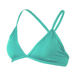 Dolfin Bellas Triangle Top SOLID