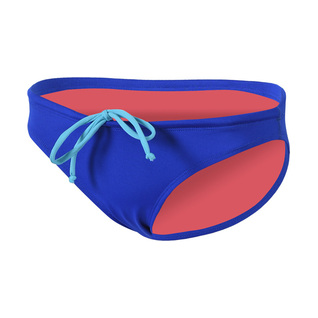Dolfin Bellas Solid Cheeky Bottom Female product image
