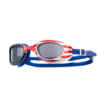 Tyr SPECIAL OPS 2.0 Polarized USA