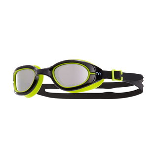 Tyr Special Ops 2.0 Junior Polarized Swim Goggles product image