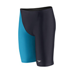 Speedo LZR ELITE 2 Jammer HW NAVY/BLUE