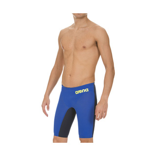 Arena POWERSKIN Carbon Air Jammer Male product image