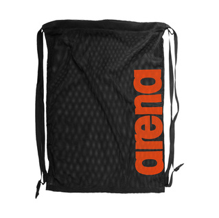 Arena Fast Mesh Sports Bag product image